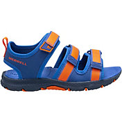 Merrell Kids' Hydro Creek Sandals