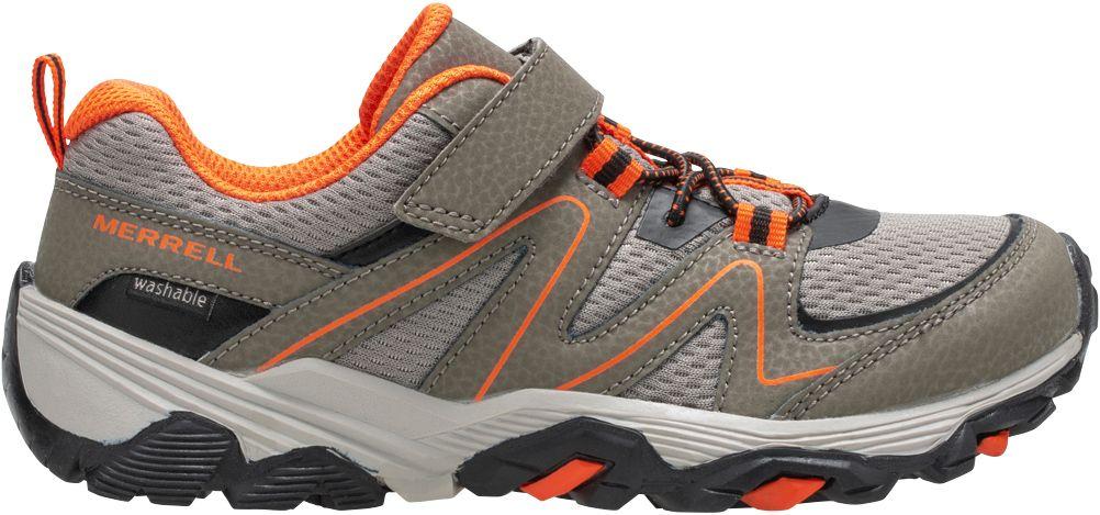 merrell shoes shop online version