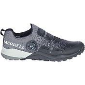 Merrell Women's Momentous 2 Boa Sneaker
