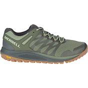Merrell Men's Nova 2 Trail Running Shoes