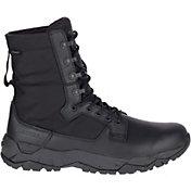 Merrell Men's MQC Patrol Waterproof Boots