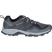Merrell Men's MQM Flex 2 Hiking Shoes