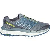 Merrell Men's Rubato Trail Running Shoe