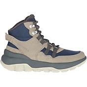 Merrell Men's ATB Mid Polar 100g Waterproof Hiking Shoes