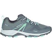 Merrell Women's MQM Flex 2 GORE-TEX Waterproof Hiking Shoes