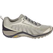 Merrell Women's Siren Edge 3 Hiking Shoes