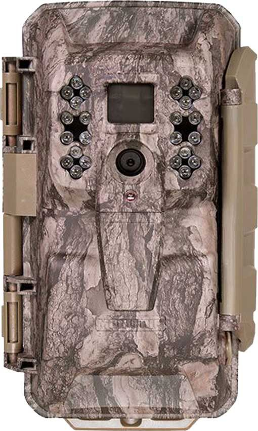 Moultrie XV-6000 Cellular Trail Camera – 16MP Verizon