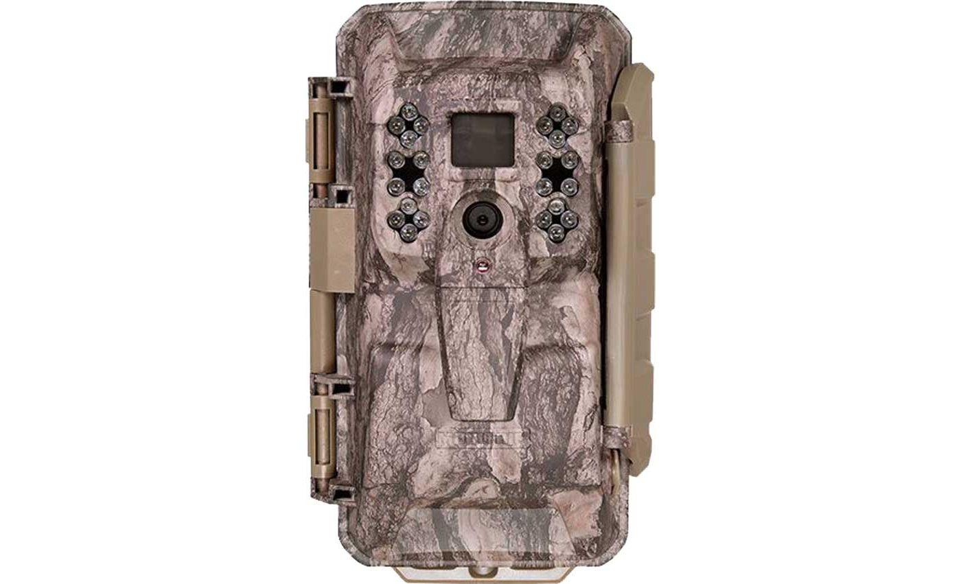 Moultrie XV-6000 Cellular Trail Camera – 16MP