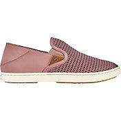 OluKai Women's Pehuea Casual Shoes