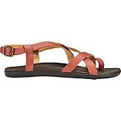 OluKai Women's 'Upena Sandals