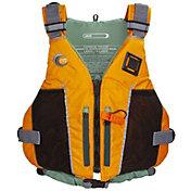 MTI Adult Java Life Jacket