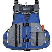 MTI Adult Solaris Life Jacket