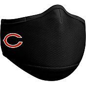 New Era Adult Chicago Bears Face Mask