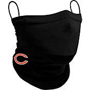 New Era Adult Chicago Bears Neck Gaiter