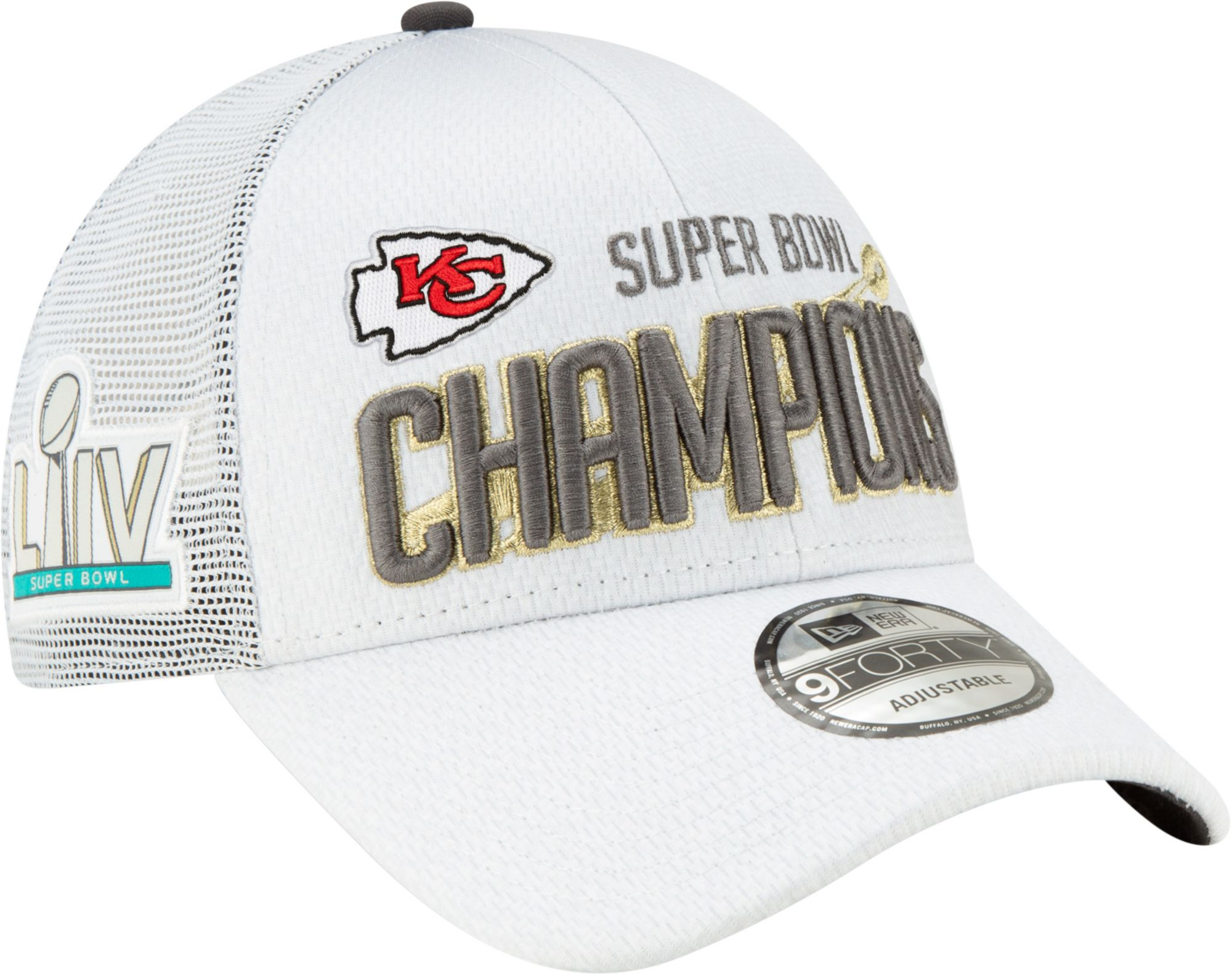NFL Hats   DICK'S Sporting Goods