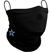 New Era Adult Dallas Cowboys Neck Gaiter
