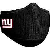 New Era Adult New York Giants Face Mask