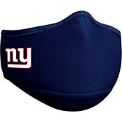 New Era Adult New York Giants Royal Face Mask