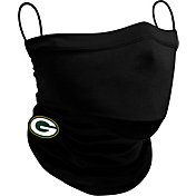 New Era Adult Green Bay Packers Neck Gaiter
