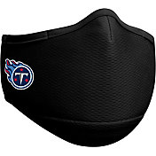 New Era Adult Tennessee Titans Face Mask