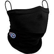 New Era Adult Tennessee Titans Neck Gaiter