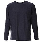 Sofibella Men's Long Sleeve Shirt