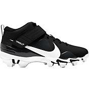 Nike Men's Force Trout 7 Keystone Baseball Cleats