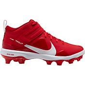 Nike Men's Force Trout 7 Pro MCS Baseball Cleats