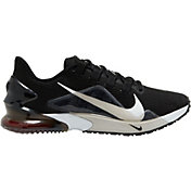Nike Men's Force Zoom Trout 7 Turf Baseball Shoes