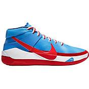 Nike Zoom KD13 Basketball Shoes
