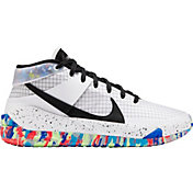 Nike Zoom KD13 Basketball Shoes