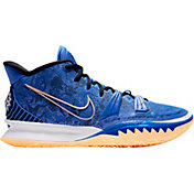 Nike Kyrie 7 Basketball Shoes