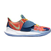 Nike Kyrie Low 3 Basketball Shoes