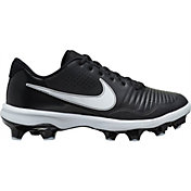Nike Men's Alpha Huarache Elite 3 Varsity Low MCS Baseball Cleats