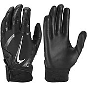 Nike Alpha Huarache Elite Batting Gloves