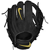 Nike 11.25'' Alpha Elite Glove 2020