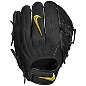 Nike 11.75'' Alpha Elite Glove 2020
