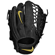 Nike 12.75'' Alpha Elite Glove 2020
