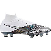 Nike Mercurial Superfly 7 Elite MDS FG Soccer Cleats