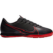 Nike Mercurial Vapor 13 Academy Indoor Soccer Shoes