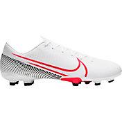 Nike Mercurial Vapor 13 Academy FG Soccer Cleats