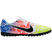 Nike Mercurial Vapor 13 Academy Neymar JR Turf Soccer Cleats