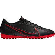 Nike Mercurial Vapor 13 Academy Turf Soccer Cleats