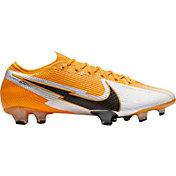 Nike Mercurial Vapor 13 Elite FG Soccer Cleats