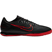 Nike Adult Mercurial Vapor 13 Pro IC Soccer Shoes