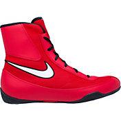 Nike Machomai Mid Boxing Shoes