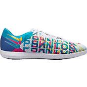 Nike Phantom GT Academy 3D Indoor Soccer Shoes