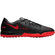 Nike Phantom GT Academy Turf Soccer Cleats