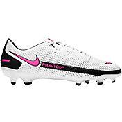 Nike Phantom GT Academy FG Soccer Cleats