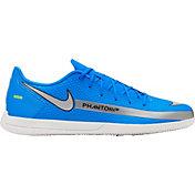 Nike Phantom GT Club Indoor Soccer Shoes